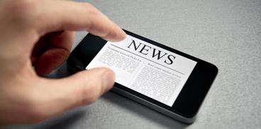 Argea, news