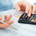 PSR elenchi gestione finanziamenti - Argea