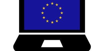 pc euro
