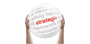 strategie368.jpg
