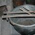 L'arte casearia in Anglona