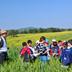 Operativo l'Albo regionale delle fattorie didattiche