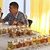 Corso di aggiornamento per assaggiatori di miele