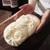 Trizza, formaggio tradizionale della Sardegna
