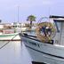 Imbarcazioni per la pesca