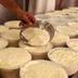 Lavorazione prodotti lattiero-caseari