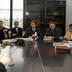 Assesore Prato, conferenza stampa