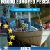Asse 3 FEP 2007-2013 - Misure di interesse comune