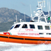 Guardia Costiera, Direzione Marittima di Olbia