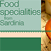 Alimenti di Sardegna