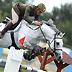 Finali A.S.S.I. Cat. 7 anni Elite - Arezzo 9/14 ottobre 2012