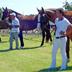 Settimana del Cavallo in Sardegna