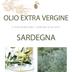 Olio extra vergine Sardegna. L'agroalimentare a marchio di qualità