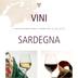 L'agroalimentare a marchio di qualità. Vini di Sardegna