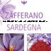 monografia Zafferano DOP