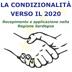 Manuale sulla Condizionalità