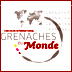 Grenaches du Monde 2017