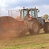 Uso del compost in agricoltura