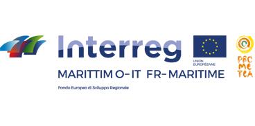 Progetto Interreg PROMETEA