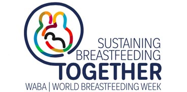 Sustaining breastfeeding
