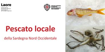 Pubblicazione Pescato locale