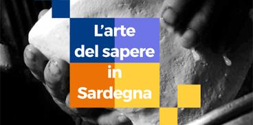 L'arte del sapere in Sardegna