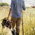 Opuscolo: Ruralità e multifunzionalità in Sardegna