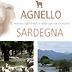 Agnello di Sardegna