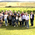Educational tour del Vermentino con giornalisti e blogger