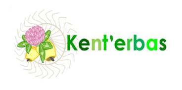 Progetto Kent'Erbas
