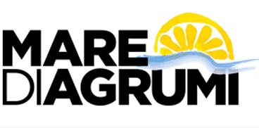 Progetto Interreg Mare di agrumi