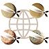 Logo OVINUS