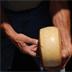 Concorso formaggi caprini della Sardegna 2019