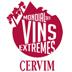 Concorso Mondial des vins extremes 2019