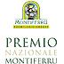 Cataloghi Premio Nazionale Montiferru