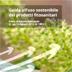 Guida all'uso sostenibile dei prodotti fitosanitari
