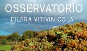 Osservatorio filiera vitivinicola
