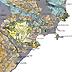 Servizi cartografici e ambientali
