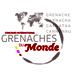 Grenaches du Monde