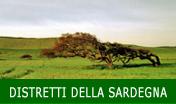 Banner Distretti della Sardegna