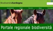Portale agro-biodiversità