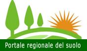 Portale regionale del suolo