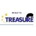 Progetto Treasure